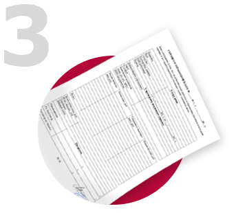 Финка банк онлайн заявка на кредит как можно взять беспроцентный кредит инвалиду